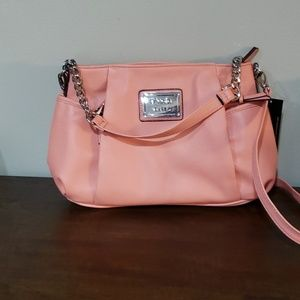 NWT Nicole bag